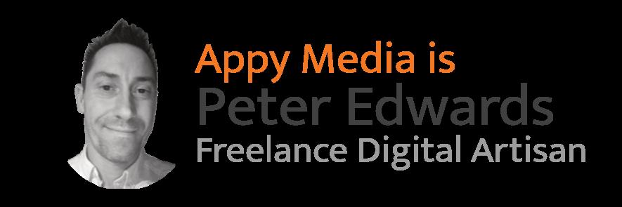 Appy Media – Creating Unique Digital Experiences